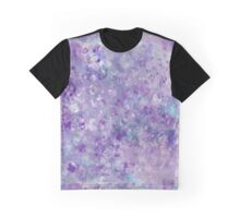 Abstract Pt.2 Graphic T-Shirt