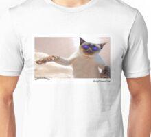 Attack!! Unisex T-Shirt