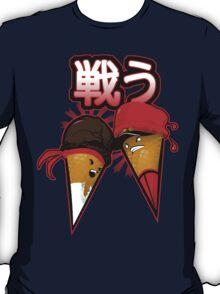 Super Sweet Fighter T-Shirt