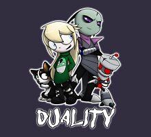 Duality Mains T-Shirt