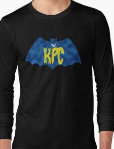 KPC Batty Long Sleeve T-Shirt