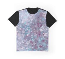 Abstract Pt. 4 Graphic T-Shirt