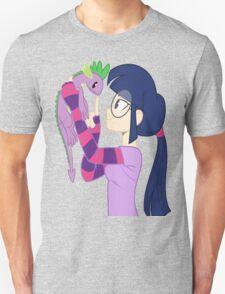 Twilight's Sparkle T-Shirt