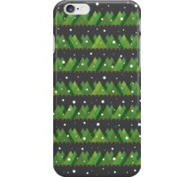 Nightfall iPhone Case/Skin