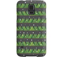 Nightfall Samsung Galaxy Case/Skin