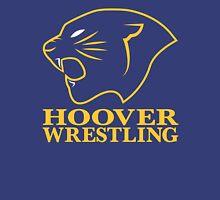 Hoover Wrestling 2 T-Shirt