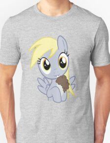 Have yourself a Derpy little milkshake T-Shirt