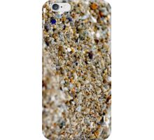 Pebble Wave iPhone Case/Skin