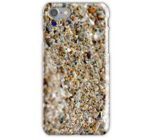 Pebble Wave iPhone Case/Skin