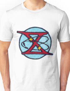 Gemini 10 Mission Logo Unisex T-Shirt