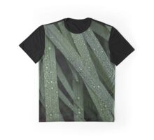morning  dew Graphic T-Shirt