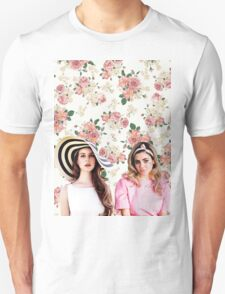 valley of the dolls T-Shirt