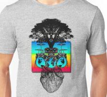 WORLDBEAT Unisex T-Shirt