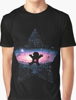 Steven Universe Graphic T-Shirt