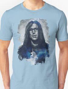 Maynard James Keenan - when we were young T-Shirt