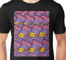 Only Backwoods Unisex T-Shirt