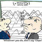 Holiday forex binary options trading by BinaryOptions