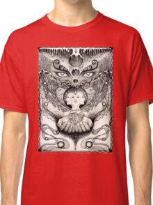 Meltdown Classic T-Shirt