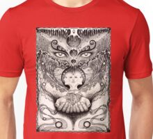 Meltdown Unisex T-Shirt