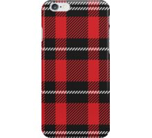 Bounty Secure Tops Understanding iPhone Case/Skin