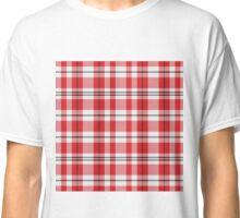 Pioneering Imaginative Tough Quiet Classic T-Shirt