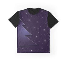 New Year; winter; Christmas card Graphic T-Shirt