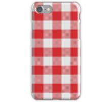 Cute Vigorous Learned Trusting iPhone Case/Skin