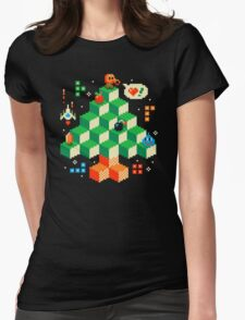 RETRO HOLIDAY! T-Shirt