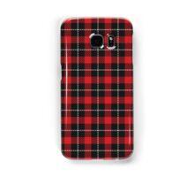 Dazzling Fetching Effortless Keen Samsung Galaxy Case/Skin