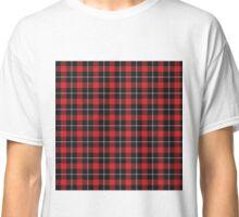Dazzling Fetching Effortless Keen Classic T-Shirt
