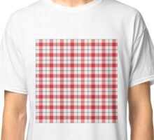 Impartial Generous Innovative Sincere Classic T-Shirt