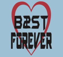 ㋡♥♫Love B2ST Forever Splendiferous Clothes & Stickers♪♥㋡ Kids Clothes