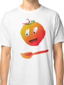 Come yet another ....  Classic T-Shirt