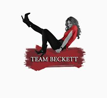 Team Beckett Unisex T-Shirt