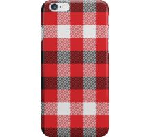 Charming Miraculous Restored Miraculous iPhone Case/Skin