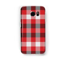 Charming Miraculous Restored Miraculous Samsung Galaxy Case/Skin