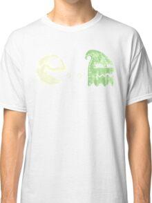 Pac-Jack Classic T-Shirt