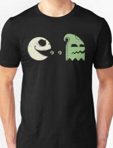 Pac-Jack T-Shirt