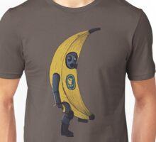 Counter terrorist Banana Unisex T-Shirt