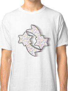 starr cream pat. Classic T-Shirt