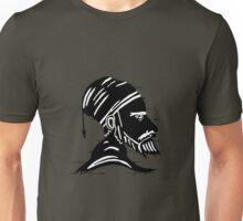 Sarry Heid T-Shirt Unisex T-Shirt