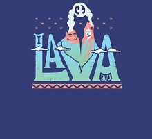 One Lava T-Shirt