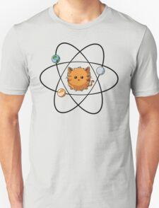 Catom T-Shirt