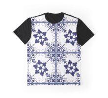 Special Wondrous Adaptable Terrific Graphic T-Shirt