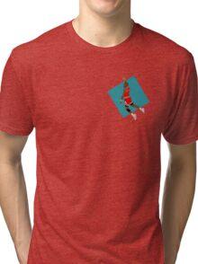 Jordan Dunk Tri-blend T-Shirt