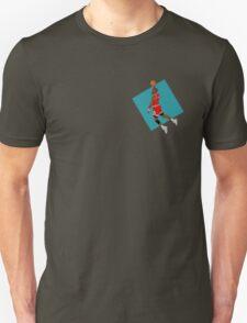 Jordan Dunk Unisex T-Shirt