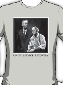 Founders Shirt T-Shirt