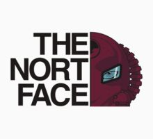 The Nort Face !!STAK!! Kids Clothes