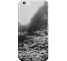 Day Six iPhone Case/Skin
