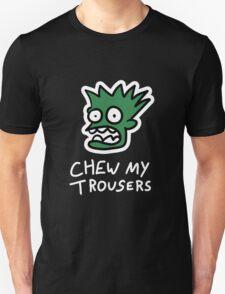 bort sampson T-Shirt